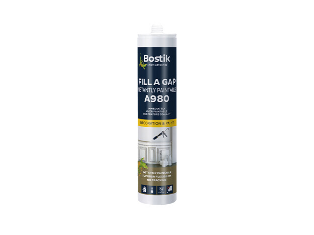 BOSTIK A980 FILL A GAP INSTANTLY PAINTABLE EN APAC 640x480px (002).jpg