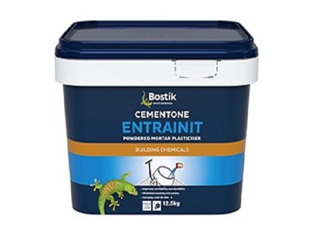 _0006_bostik-entrainit-powder-mortar-plasticiser-12.5kg-30614140.jpg