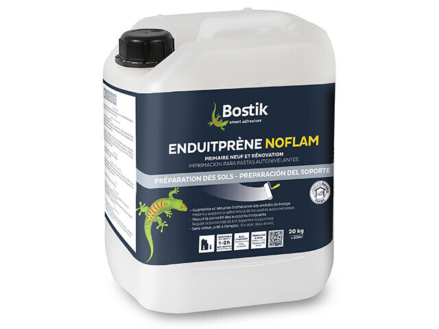BOSTIK_FR_ENDUITPRENE-NOFLAM_20KG_30603796_Packaging_avant-640x480.jpg