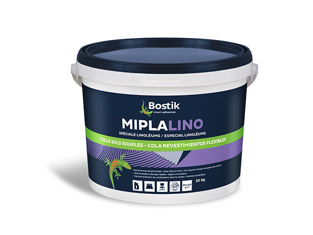 BOSTIK_FR_MIPLALINO_20KG_30613254_Packaging_avant-640x480.jpg