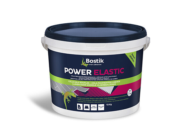 BOSTIK_FR_POWER_ELASTIC_15KG_30243157_Packaging_avant-640x480.jpg