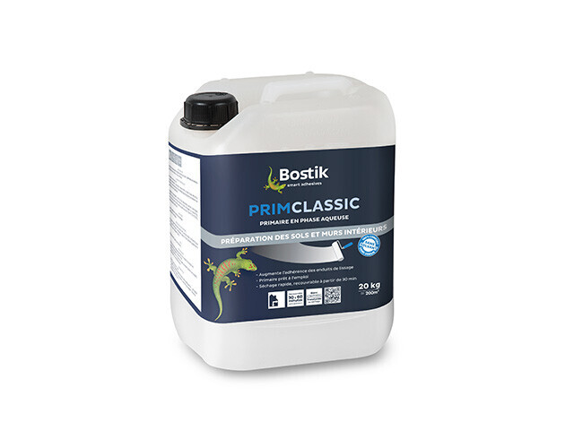 BOSTIK_FR_PRIMCLASSIC_20KG_30613703_Packaging_avant-640x480.jpg