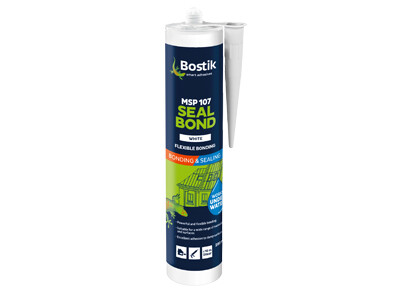 Bostik-msp-107-seal-bond-290ml-400x300px.jpg