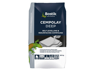 Bostik-cempolay-deep-20kg.jpg