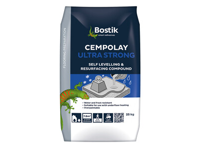 Bostik-cempolay-ultra-strong-25kg.jpg