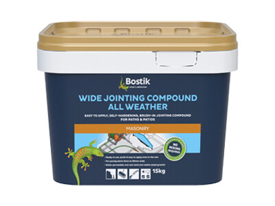 Bostik-all-weather-wide-jointing-compound-400x300px.jpg