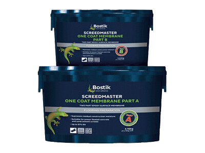 Bostik-screedmaster-one-coat-membrane-10kg-400x300px.jpg
