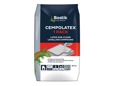 Bostik-cempolatex-1pack-25kg-400x300px.jpg