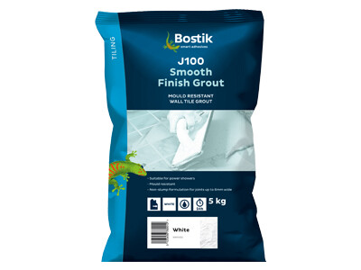 bostik-j100-smooth-finish-grout-400x300px.jpg