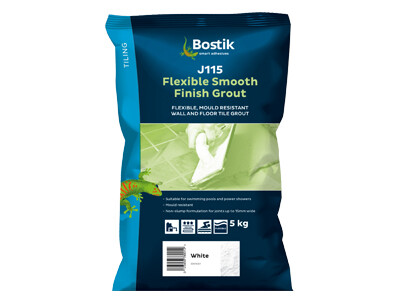 bostik-j115-flexible-smooth-grout-400x300px.jpg