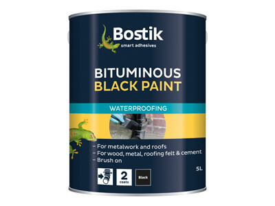 Bostik-bituminous-Black-paint-roofs-400x300px.jpg