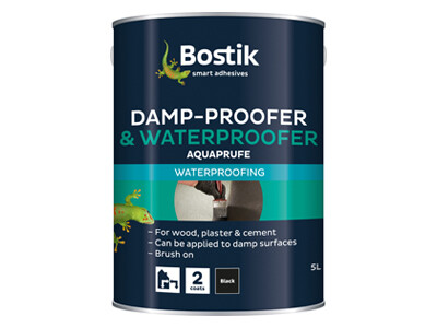 Bostik-damp-proofer-waterproofer-roof-400x300px.jpg
