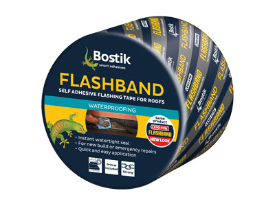 Bostik-flashband-original-finish-lenght-10m-400x300px.jpg