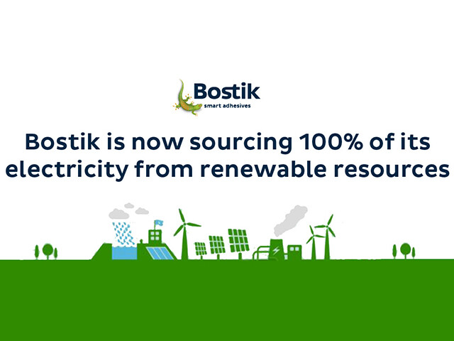 Bostik-UK-News-Renewable-Energy-Thumbnail-640x480.jpg