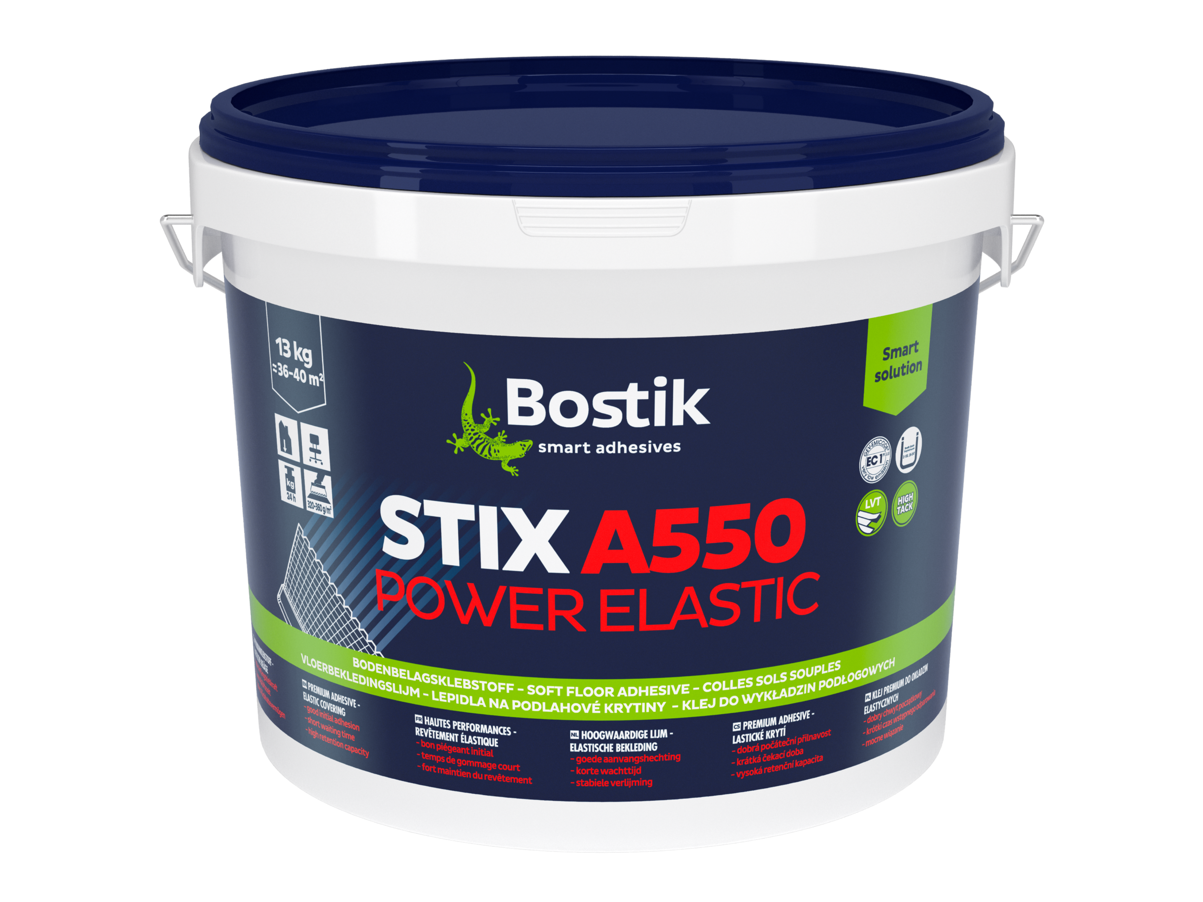 Bostik STIX A550 POWER ELASTIC 13kg 30615762.png