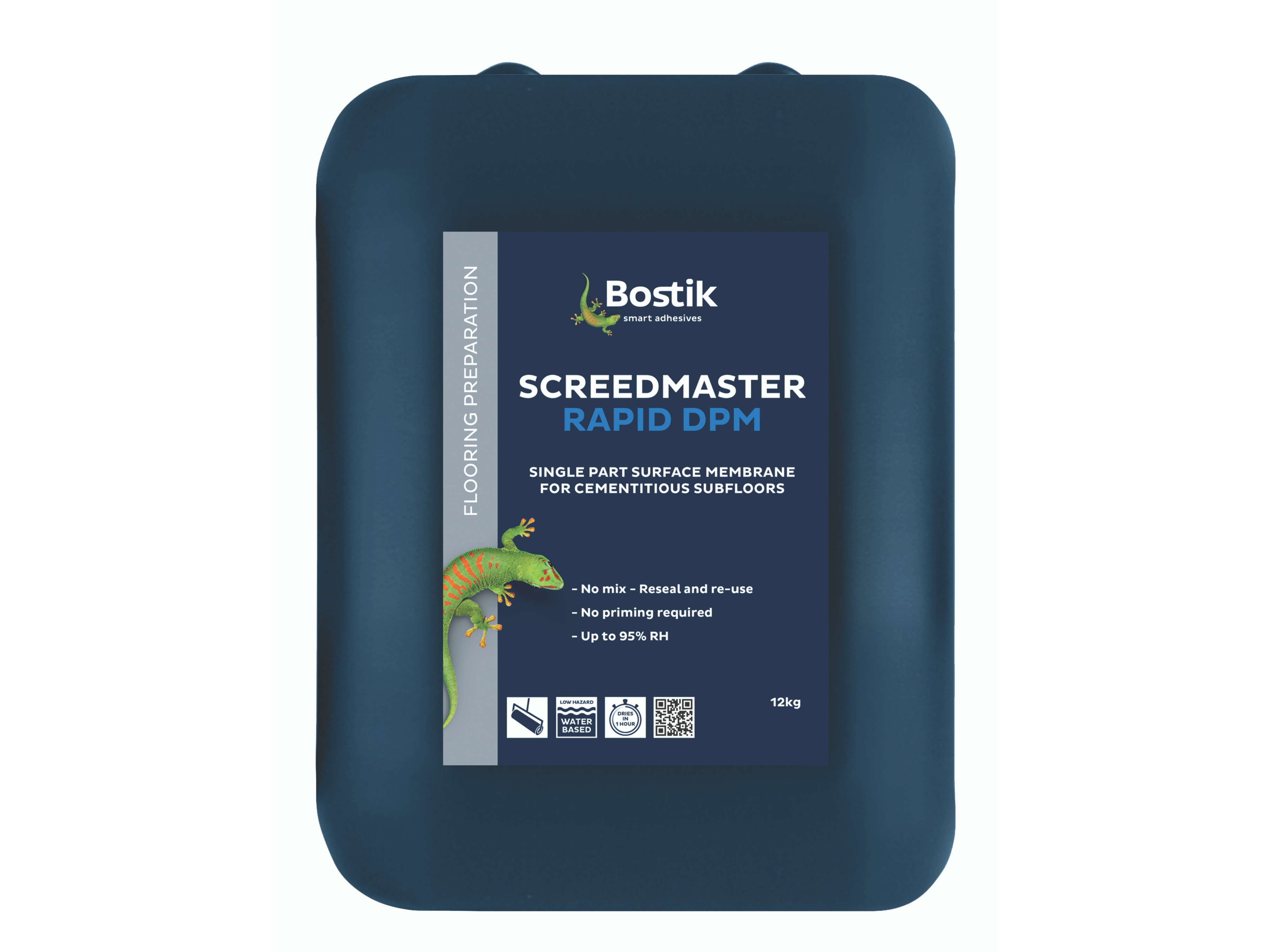 Bostik Screedmaster Rapid DPM.png