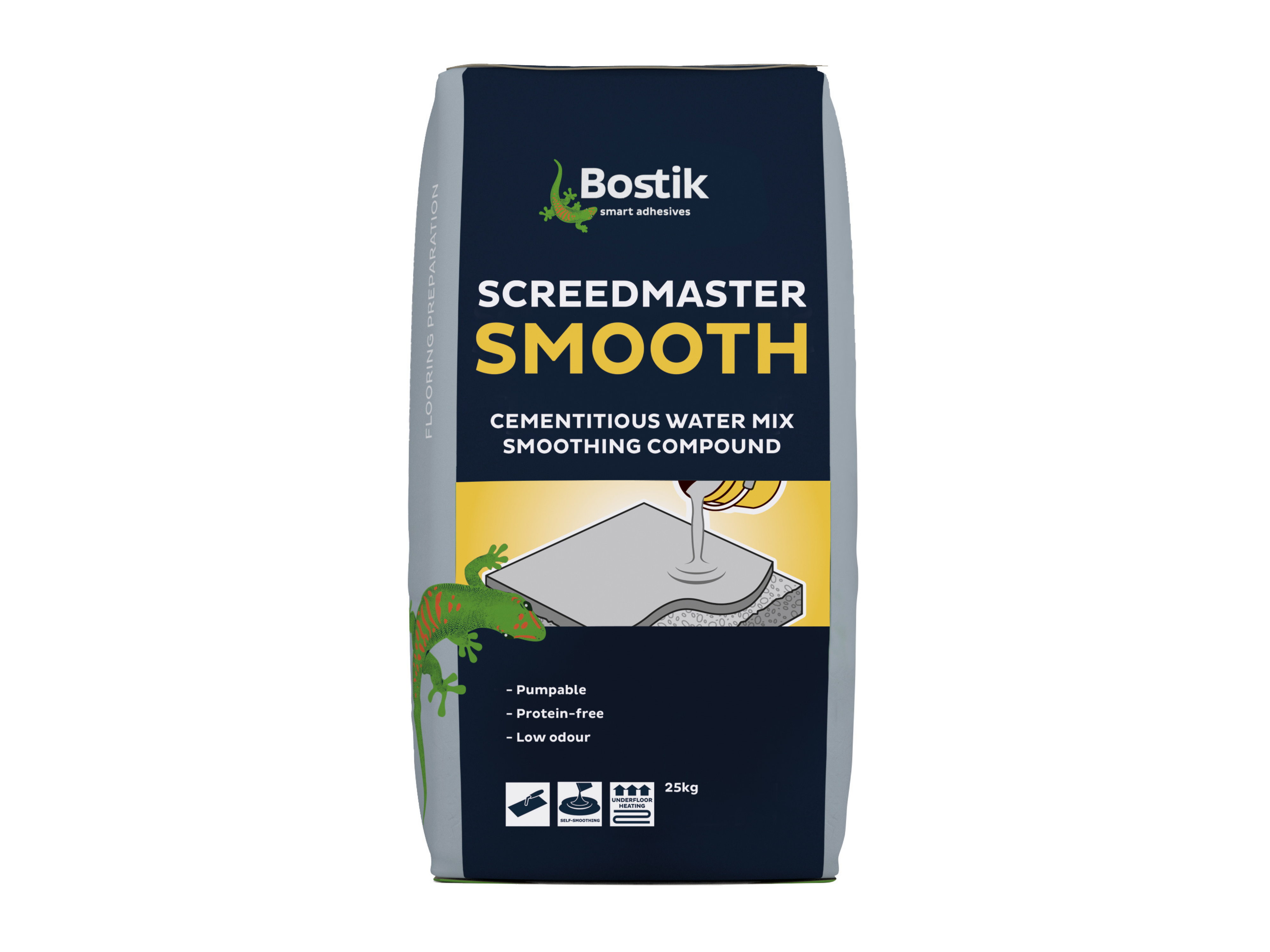 Bostik Screedmaster Smooth 25kg (NEW).png