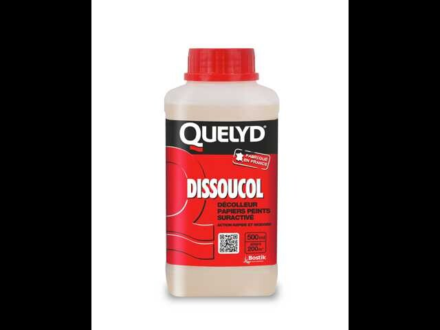 30602617_QUELYD_QUELYD DISSOUCOL_500ml_Packaging_avant_HD_4-3.jpg