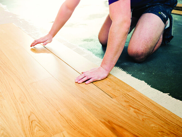 bostik_nz-flooring-teaser-640x480.jpg
