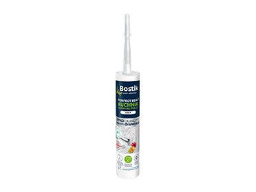 BOSTIK-PERFECT-SEAL-KUCHNIA_372x279.jpg