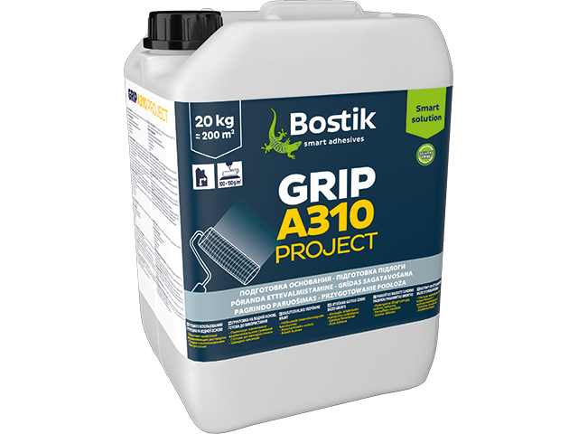 Bostik---GRIP-A310-PROJECT-20kg.png