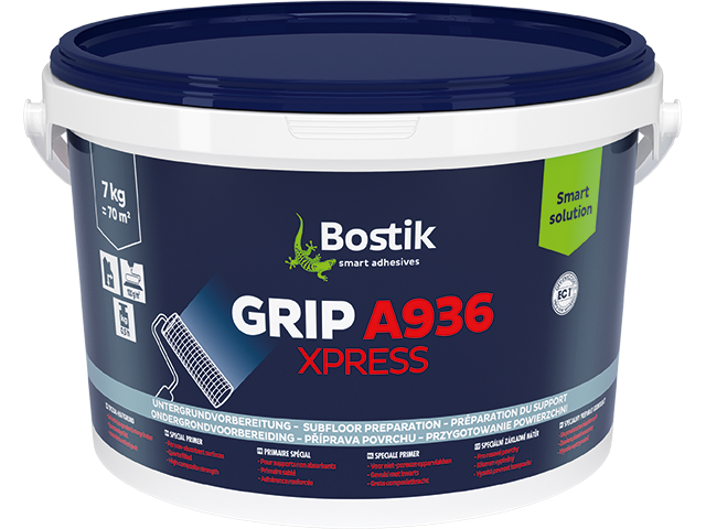 Bostik---GRIP-A936-XPRESS-7kg.png