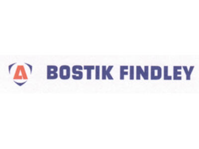Bostik Findley Logo