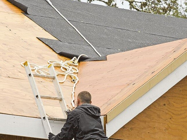Roofing systems.jpg