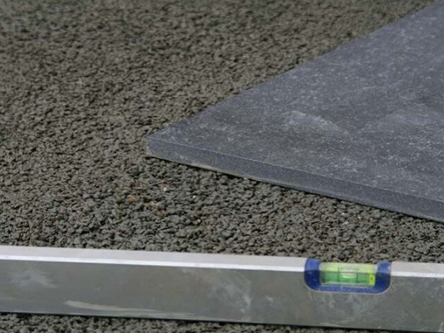 Waterproofing sealants