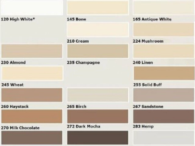 Bostik grout colours.jpg