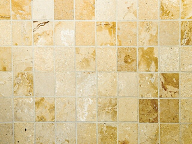 Bostik natural stone ad-1.jpg
