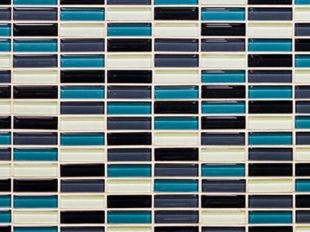 Bostik-Header-Image-Grout-Colors-640x480.jpg