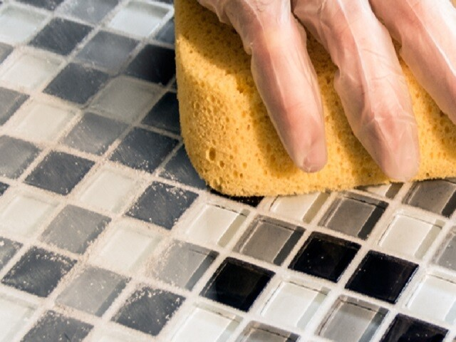 Grout remover.jpg
