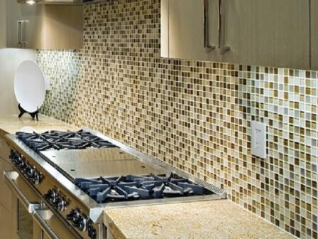 Mosaic and glass tile adhesive.jpg