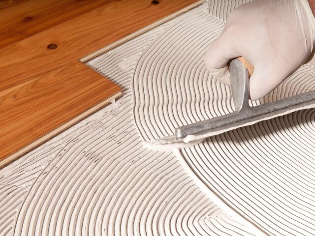 hardwood-adhesives_640x480.jpg