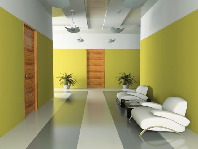 soft-flooring-finnish_640x480.jpg