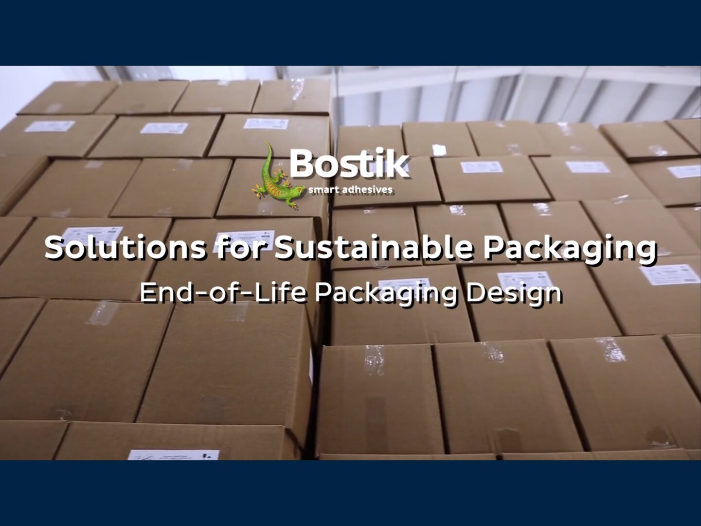 Solutions for Sustainable Packaging video thumbnail.jpg