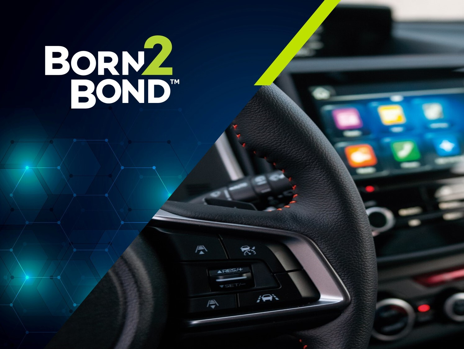 Born2Bond Automotive.jpg
