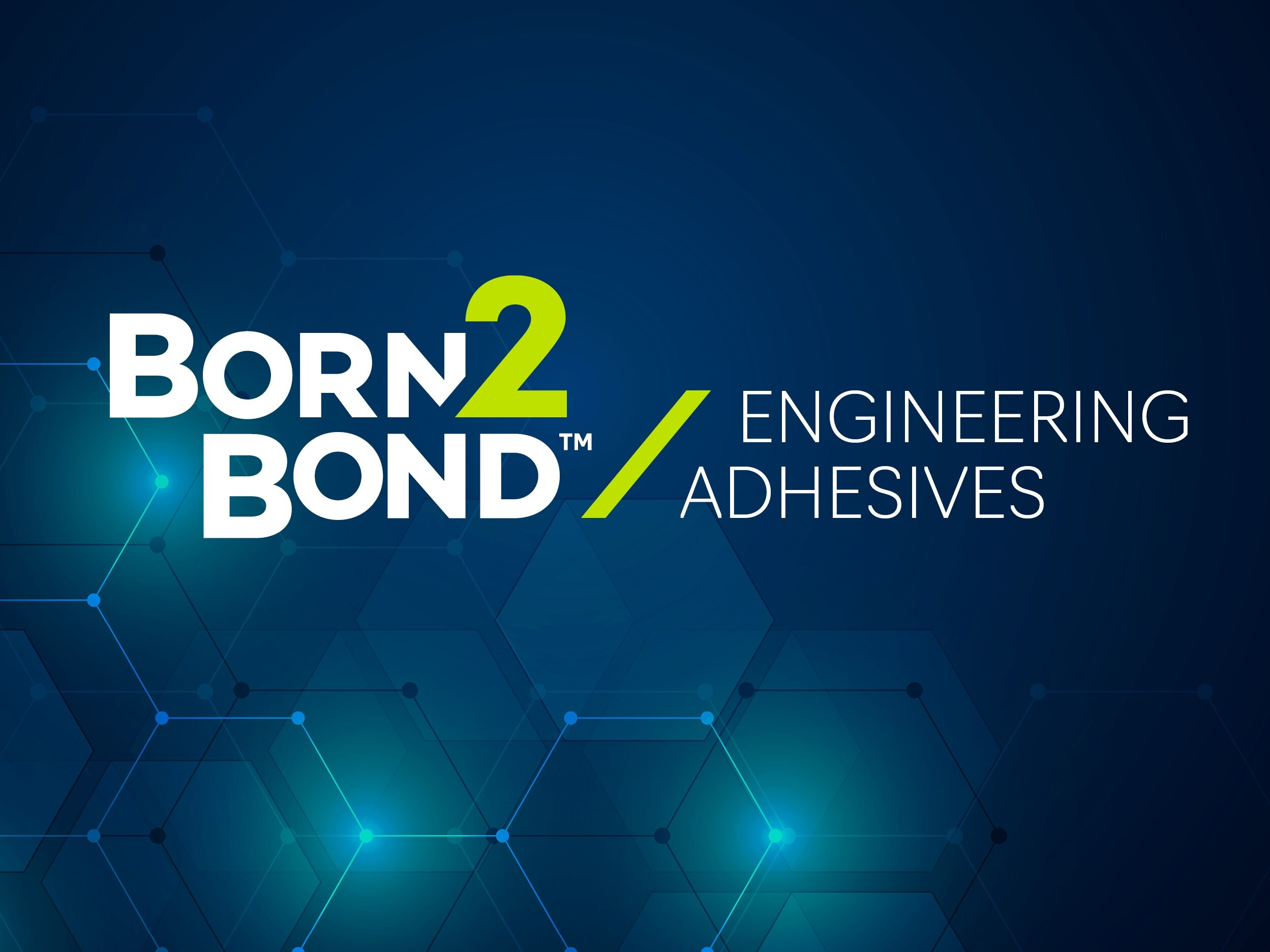 Born2Bond teaser_4_3.jpg