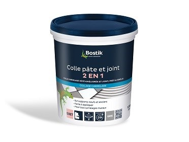 t_30600765_b_colle_joint_pate_gris_bostik.jpg